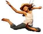 jeune-fille-sur-trampoline-enfant
