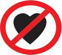 règle sécurité trampoline problème cardiaque
