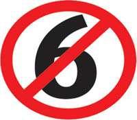 règle sécurité trampoline pas avant 6 ans